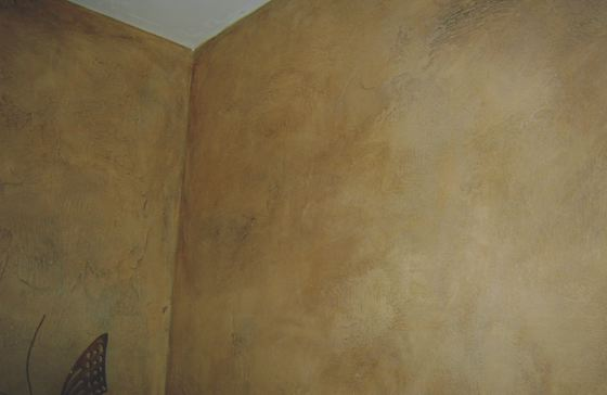 faux finishing by hanna 39 s painting