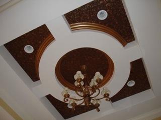 18_gilded-quatrafoil-ceiling_tmb